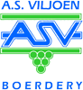 ASV-logo-adjusted