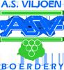ASV-logo-adjusted