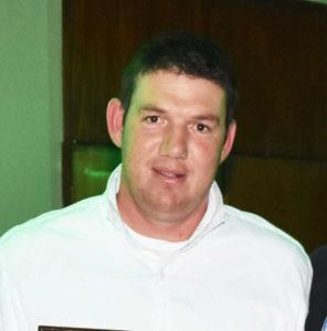 Philip Lourens